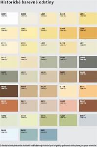 Weber color line