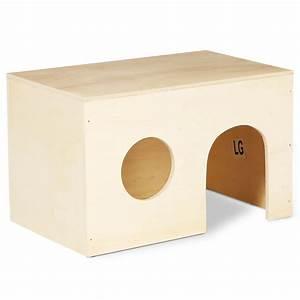 Kleine Küchenzeile Günstig : trixie meerschweinchenhaus klein g nstig kaufen bei zooroyal ~ Indierocktalk.com Haus und Dekorationen