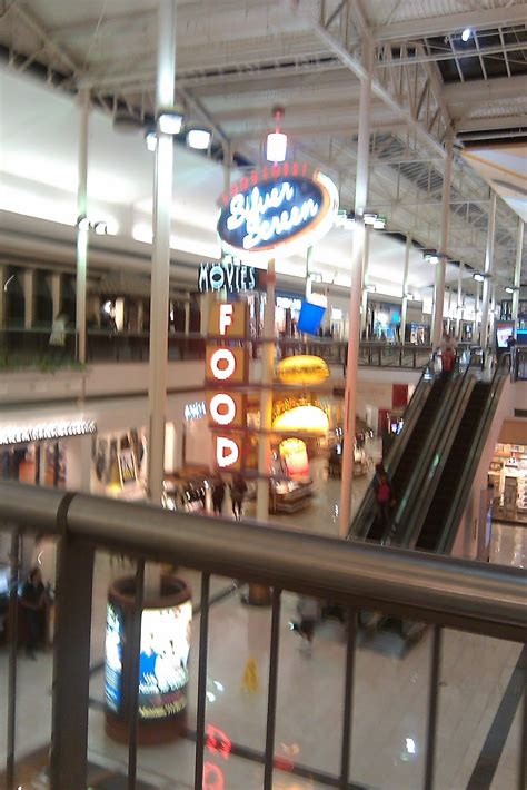 louisiana  texas retail blogspot deerbrook mall