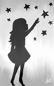 SILHOUETTE STAR - Cliparts.co