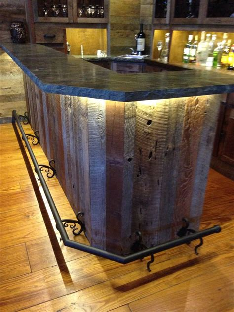 kitchen cabinets columbia sc best 25 build a bar ideas on pinterest rustic bars man