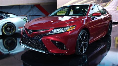toyota camry colors what colors of new 2018 toyota camry read this 2019