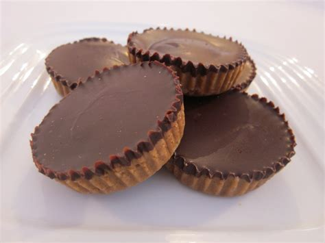 peanut butter recipes crafts with peanut butter cups