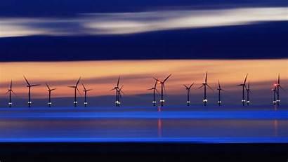 Energy Wallpapers Wind Backgrounds Monster Avante Biz