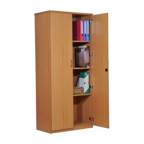 armoire bureau bois armoire de bureau bois et bibliothèque mobilier de bureau