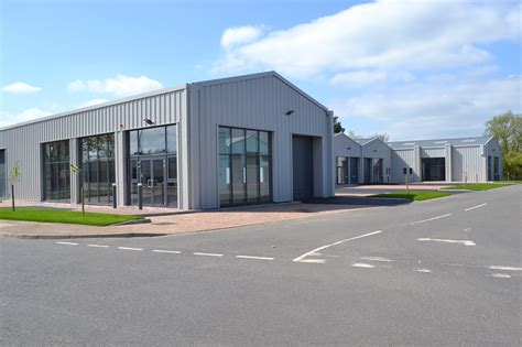 courtyard house plan complete renovation of 6 industrial units leaf