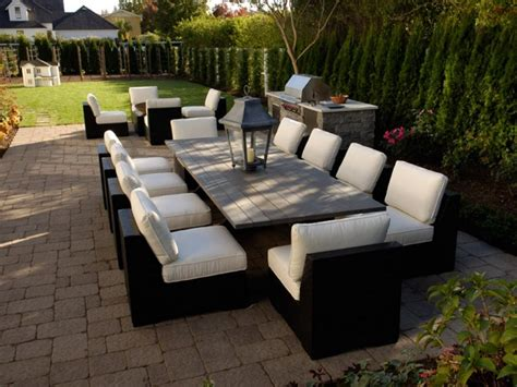 20 finds for affordable and modern outdoor furniture 15 inspiring bbq design ideas the garden