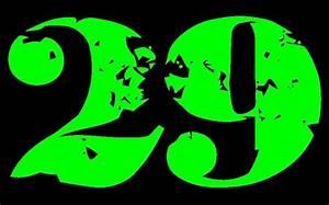 Fresh Music All 29 | Deep | Electronic Fresh