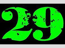 Fresh Music All 29 Deep Electronic Fresh