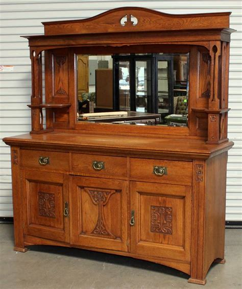 buffet cabinet for sale sideboards excellentc antique sideboards and buffets high