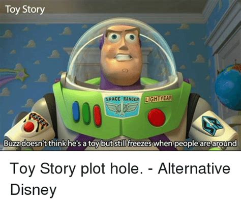 Toystory Memes - funny toy story memes of 2017 on me me woody from toy story