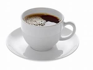 Wie Viel Löffel Kaffee Pro Tasse : macht auch entkoffeinierter kaffee wach eat smarter ~ Orissabook.com Haus und Dekorationen
