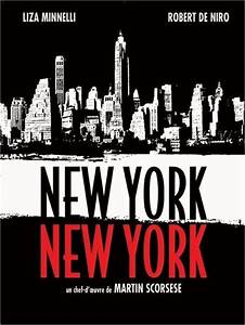 New York Poster : new york new york movie review 1977 roger ebert ~ Orissabook.com Haus und Dekorationen