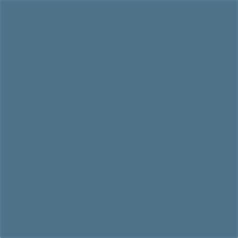 837 best inspiration images pinterest exterior paint colors design color and color wheels