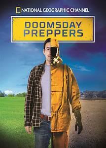 Doomsday Preppers | www.pixshark.com - Images Galleries ...