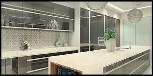 dry wet kitchen miss karen made design studio billion With wet and dry kitchen design