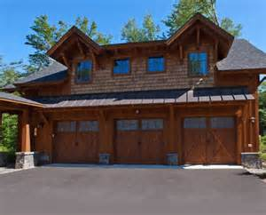 house plan with detached garage photo gallery rustic house plans with detached garage cottage house plans