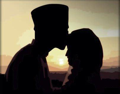 cara berhubungan suami istri di bulan ramadhan tanpa membatalkan puasa jual batu hajar jahanam