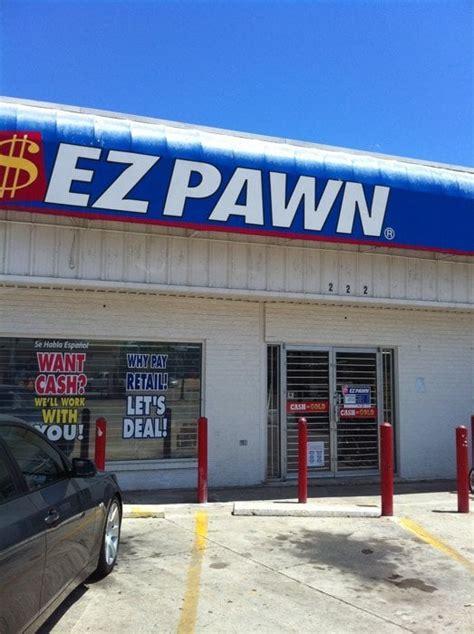 do pawn shops buy phones ez pawn pawn shops 222 s frazier st reviews conroe