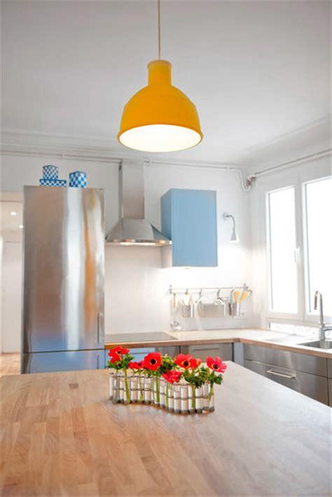 conseil cuisine ikea acheter une cuisine ikea conseils exemples côté maison