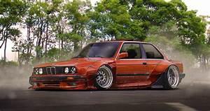 BMW, M3, E30 wallpaper | cars | Wallpaper Better