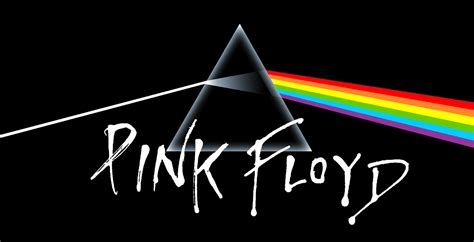 However, sending a bouquet fit for a hundreds of flowers sold in floral shops come in pink varieties, but arrangers tend to stick to the basics when designing romantic or affectionate bouquets. meaning of pink floyd