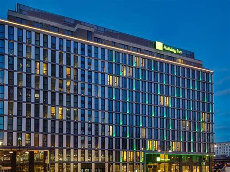 berlin alexanderplatz hotels holiday inn berlin centre