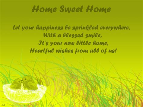 Housewarming Quotes In Hindi Image Quotes At Hippoquotes.com
