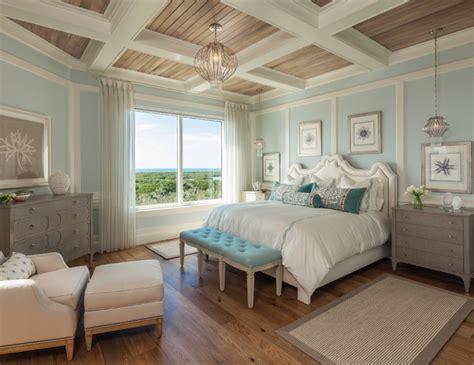 bedrooms beach style bedroom miami  bcbe custom