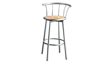 tabouret cuisine conforama chaises de bar conforama 28 images conforama table de