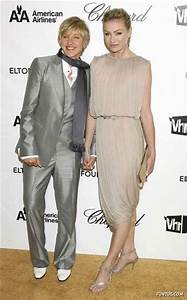 Top Most Stylish Celebrity Couples | Funzug.com