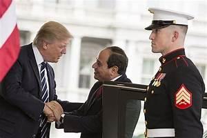 Time to Rethink U.S. Military Aid to Egypt – LobeLog
