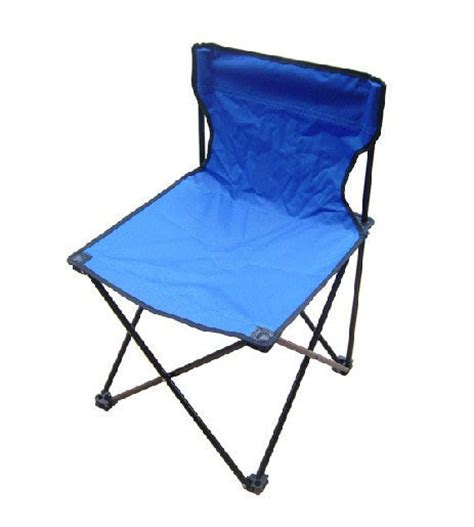 step cool outdoor large chair folding lounge chair