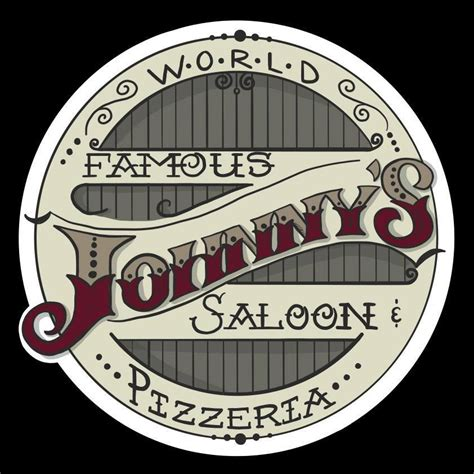 johnnys saloon pizzeria huntington beach great