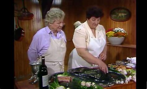 la cuisine de maite à l heure de top chef l ina met en ligne les émissions