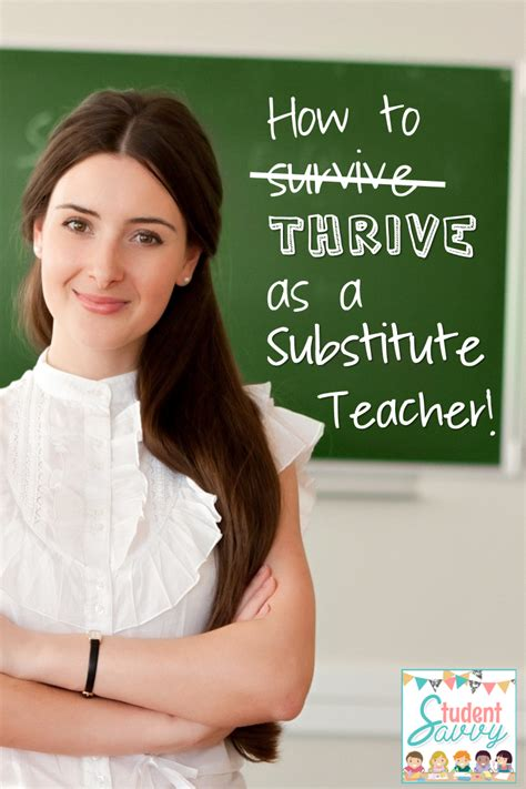 Studentsavvy How To Thrive As A Substitute Teacher. Business Envelopes With Logo. Dallas Defense Attorneys Alfa Romeo Hatchback. Gym Games For Elementary Kids. Top Plastic Surgeons In Miami. Nothern Arizona University Ac Repair Houston. Salary Corporate Lawyer Panasonic Voip Phones. Ecommerce Fulfillment Service. San Antonio Criminal Attorney
