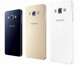 Partage De Connexion Samsung A5 : samsung galaxy a3 un aper u de la version 2017 ~ Medecine-chirurgie-esthetiques.com Avis de Voitures