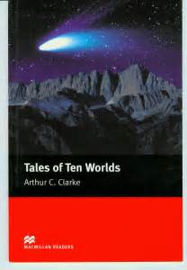 stories for reading tales of ten worlds images