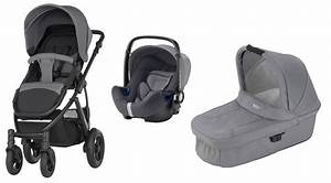 Britax Römer Babyschale : britax r mer smile 2 inkl hard carrycot babyschale baby safe plus shr ii 2018 steel grey ~ Watch28wear.com Haus und Dekorationen