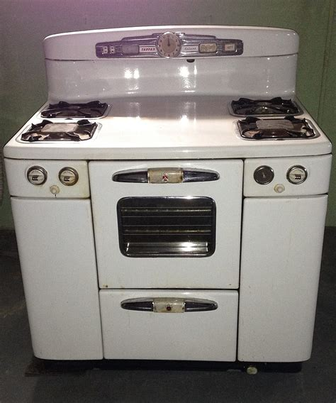 gas stove sale tappan deluxe gas stove model hdkv6667 serial 320950 oven