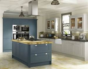 country shaker oak Factory Kitchens Cheap Factory Kitchens