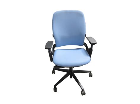 fauteuil steelcase leap v2 occasion