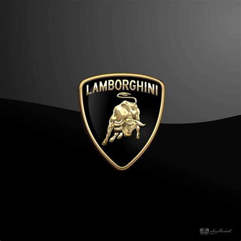 logo lamborghini 3d 100 logo lamborghini hd photo collection adidas