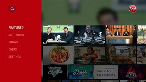 cuisine tv programmes best apps to tv shows on nvidia shield android tv nvidia shield