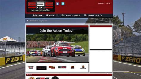 sim racing system sim racing system assetto corsa mods