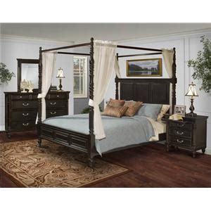 martinique bedroom 00 222 by new classic ivan smith