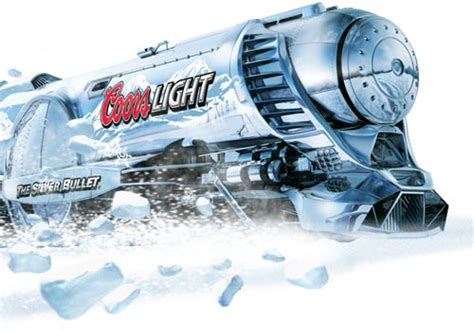 is coors light vegan foodista coors light encourages extreme beer chilling