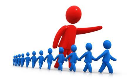 master  education management  leadership