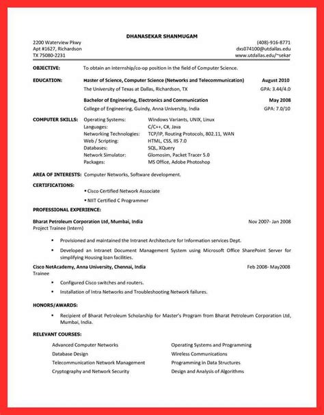 Curriculum Vitae Maker ― Create A Standout Resume In Minutes. Curriculum Vitae Pdf Da Compilare. Letter Format In Microsoft Word. Cover Letter Receptionist Medical. Resume Examples Laborer. Resume Sample Video Editor. Cover Letter Project Manager Sample. Curriculum Vitae English Graphic Designer. Resume Format Microsoft Word