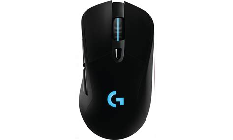 Logitech g403 prodigy wired gaming mouse driver, software, download, windows 10, review, firmware, unifying, setpoint, install, & setup the g403 runs on logitech video gaming software application, as does every other modern logitech gaming tool. Logitech G403 Software / Logitech G403 Prodigy Review | Digital Trends : G403 communicates at up ...